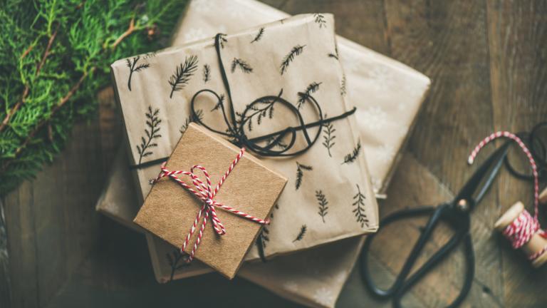 Atlanta Georgia Handmade Holiday Gift Guide